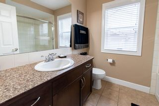 Photo 16: 928 Windhaven Close SW: Airdrie Detached for sale : MLS®# A1121283