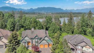 """Photo 2: 16347 113B Avenue in Surrey: Fraser Heights House for sale in """"Fraser Ridge"""" (North Surrey)  : MLS®# R2577848"""