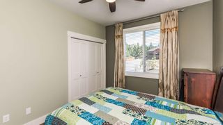Photo 25: 100 Bray Rd in : Na Hammond Bay House for sale (Nanaimo)  : MLS®# 857410