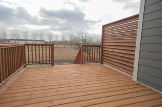 Photo 20: 6 Will's Way in East St Paul: Birds Hill Town Residential for sale (3P)  : MLS®# 202122597