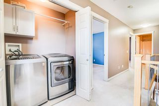 Photo 28: 15433 47A Street in Edmonton: Zone 03 House for sale : MLS®# E4244197