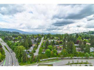 Photo 15: 2209 110 BREW STREET in Port Moody: Port Moody Centre Condo for sale : MLS®# R2578766