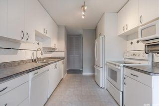 Photo 12: 2422 37th Street West in Saskatoon: Westview Heights Residential for sale : MLS®# SK866838