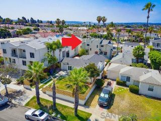Photo 45: PACIFIC BEACH House for sale : 3 bedrooms : 1653 Chalcedony St in San Diego