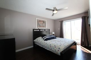 Photo 6: 9 Fenwick Avenue: Bowmanville Freehold for sale (Clarington)  : MLS®# E3182898