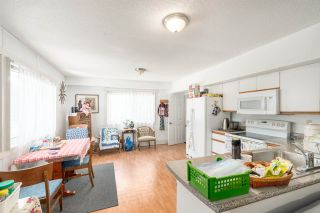 Photo 18: 2441 PANORAMA Drive in North Vancouver: Deep Cove House for sale : MLS®# R2323041