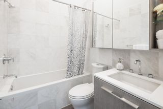 """Photo 11: 101 4932 CAMBIE Street in Vancouver: Fairview VW Condo for sale in """"PRIMROSE BY TRANSCA"""" (Vancouver West)  : MLS®# R2621382"""