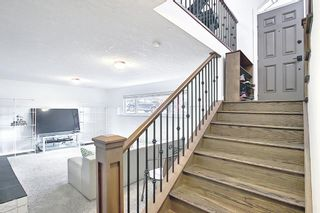 Photo 27: 1919 Bay Shore Road SW in Calgary: Bayview Detached for sale : MLS®# A1129407