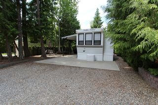 Photo 17: 377 3980 Squilax Anglemont Road in Scotch Creek: Recreational for sale : MLS®# 10100744