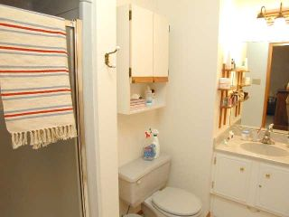 Photo 9: 49 Athabasca Cres. in Saskatoon: Single Family Dwelling for sale