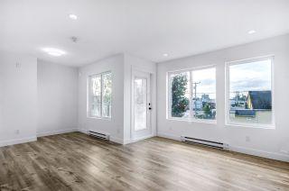 """Photo 2: 304 33412 TESSARO Crescent in Abbotsford: Central Abbotsford Condo for sale in """"Tessaro Villa"""" : MLS®# R2334939"""