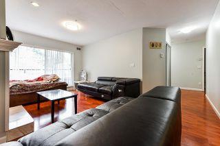 Photo 5: 308 7475 138 Street in Surrey: East Newton Condo for sale : MLS®# R2539655