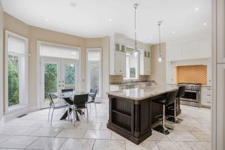 Photo 9: 29 Sanibel Cres in Vaughan: Uplands Freehold for sale : MLS®# N5211625
