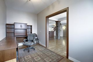 Photo 30: 37 Sage Hill Landing NW in Calgary: Sage Hill Detached for sale : MLS®# A1061545