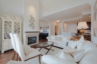 "Photo 13: 301 16477 64 Street in Surrey: Cloverdale BC Condo for sale in ""St. Andrews"" (Cloverdale)  : MLS®# R2063867"