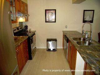Photo 17: 6 21 Laguna Parkway in Ramara: Rural Ramara Condo for sale : MLS®# X3078248