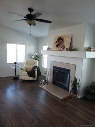 Photo 9: CARLSBAD WEST Manufactured Home for sale : 3 bedrooms : 7120 San Bartolo #2 in Carlsbad