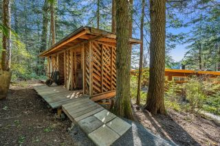 Photo 36: 1966 Gillespie Rd in : Sk 17 Mile House for sale (Sooke)  : MLS®# 878837