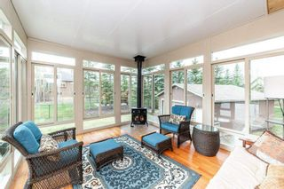Photo 21: 71 53217 RGE RD 263: Rural Parkland County House for sale : MLS®# E4244067