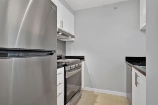 """Photo 7: 1501 1003 BURNABY Street in Vancouver: West End VW Condo for sale in """"MILANO"""" (Vancouver West)  : MLS®# R2555583"""