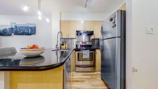 """Photo 10: 3268 HEATHER Street in Vancouver: Cambie Townhouse for sale in """"Heatherstone"""" (Vancouver West)  : MLS®# R2625266"""