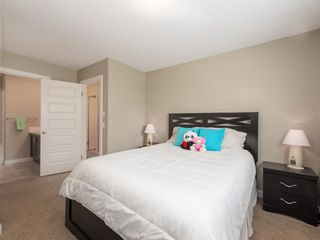 Photo 14: 44 Pantego Lane NW in Calgary: Panorama Hills Row/Townhouse for sale : MLS®# A1098039