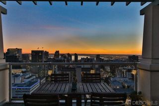 Photo 49: DOWNTOWN Condo for sale : 3 bedrooms : 850 Beech St #1804 in San Diego