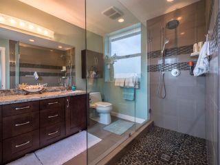 Photo 9: 9199 REGAL Road in Sechelt: Halfmn Bay Secret Cv Redroofs House for sale (Sunshine Coast)  : MLS®# R2252875