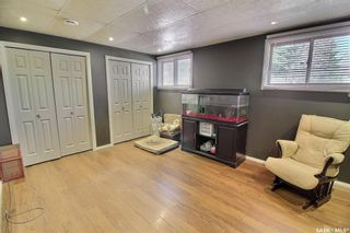 Photo 19: 2971 15th Avenue East in Prince Albert: Carlton Park Residential for sale : MLS®# SK858755