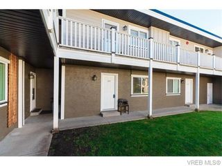Photo 12: 105 636 Granderson Rd in VICTORIA: La Fairway Condo for sale (Langford)  : MLS®# 745006