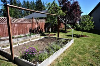 Photo 41: 2332 Woodside Pl in : Na Diver Lake House for sale (Nanaimo)  : MLS®# 876912