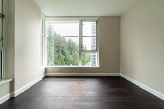 Photo 23: 707 3355 BINNING Road in Vancouver: University VW Condo for sale (Vancouver West)  : MLS®# R2562176