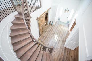 Photo 19: 12220 PHOENIX Drive in Richmond: Steveston South House for sale : MLS®# R2590974