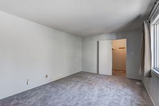 Photo 17: 71 714 Willow Park Drive SE in Calgary: Willow Park Row/Townhouse for sale : MLS®# A1068521