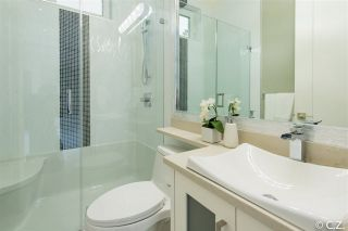 """Photo 7: 3078 W 20TH Avenue in Vancouver: Arbutus House for sale in """"ARBUTUS"""" (Vancouver West)  : MLS®# R2020937"""