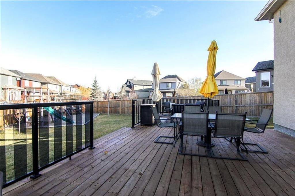 Photo 37: Photos: 92 Mahogany Terrace SE in Calgary: Mahogany House for sale : MLS®# C4143534
