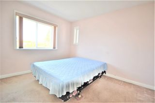 Photo 14: 4516 GLADSTONE Street in Vancouver: Victoria VE House for sale (Vancouver East)  : MLS®# R2615000