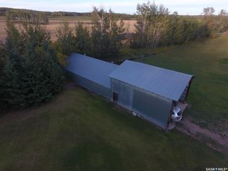 Photo 18: Mayview Acreage Rural Address in Shellbrook: Residential for sale (Shellbrook Rm No. 493)  : MLS®# SK871532