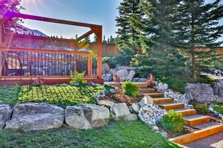 Photo 26: 37 Eagle Landing: Canmore Detached for sale : MLS®# A1142465