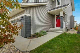 Photo 4: 7944 ERASMUS Crescent in Edmonton: Zone 57 House for sale : MLS®# E4262267