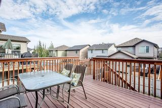 Photo 38: 56 BRIGHTONWOODS Grove SE in Calgary: New Brighton Detached for sale : MLS®# A1026524