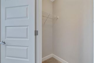 Photo 24: 52 Windford Drive SW: Airdrie Row/Townhouse for sale : MLS®# A1120634