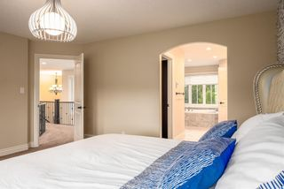 Photo 26: 4405 KENNEDY Cove in Edmonton: Zone 56 House for sale : MLS®# E4250252
