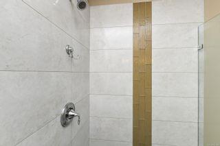 Photo 26: 4063 Buckstone Rd in : CV Courtenay City House for sale (Comox Valley)  : MLS®# 867068