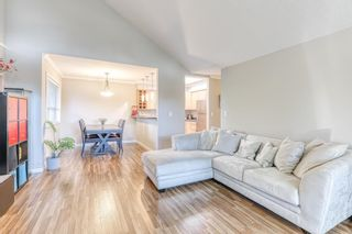 """Photo 6: 310 932 ROBINSON Street in Coquitlam: Coquitlam West Condo for sale in """"The Shaughnessy"""" : MLS®# R2438593"""