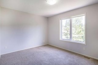 Photo 23: 19 Spring Willow Way SW in Calgary: Springbank Hill Detached for sale : MLS®# A1124752