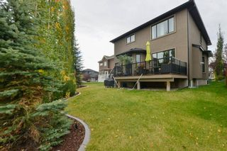 Photo 50: 80 Rockcliff Point NW in Calgary: Rocky Ridge Detached for sale : MLS®# A1150895
