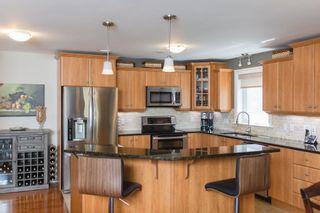 Photo 26: 126 Windridge Lane in Bedford: 20-Bedford Residential for sale (Halifax-Dartmouth)  : MLS®# 202112941