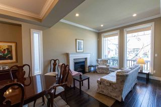 Photo 6: 7137 194B Street in Surrey: Clayton House for sale (Cloverdale)  : MLS®# R2563851