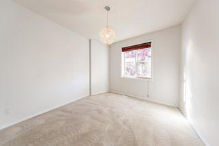 Photo 20: 213 9804 101 Street in Edmonton: Zone 12 Condo for sale : MLS®# E4264335